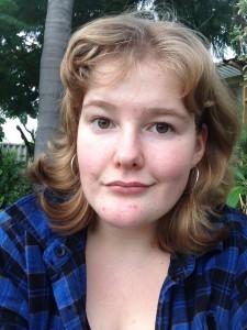 GeorginaMegJe's Profile Picture