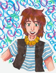 FallenAurora's Profile Picture