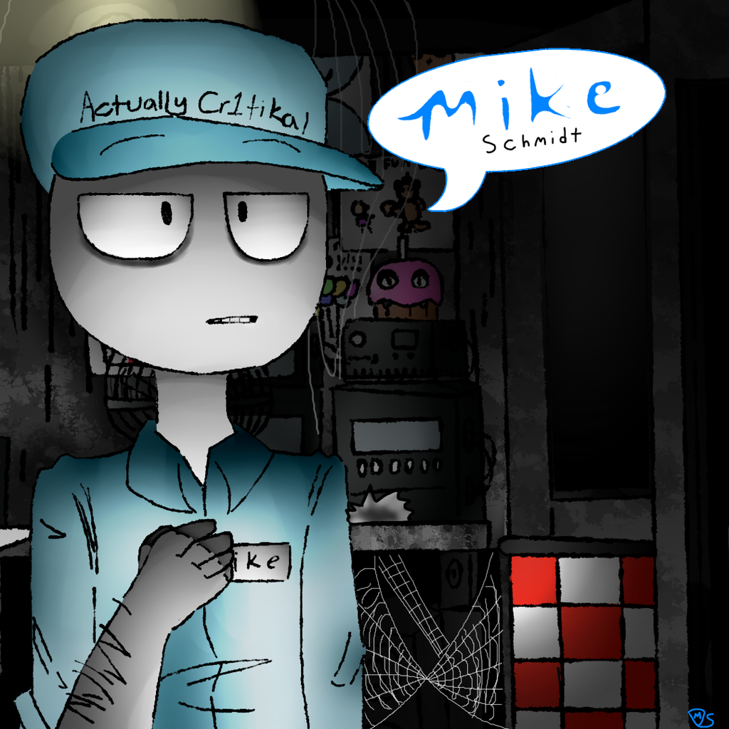 Mike schmidt by ask tf2 red medic on deviantart