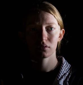 australianmax's Profile Picture