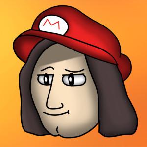 MasterGeorge97's Profile Picture