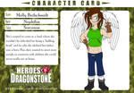 Heroes of Dragonstone Ref