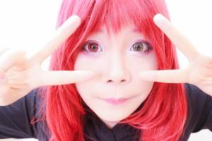 kentakahashi's Profile Picture
