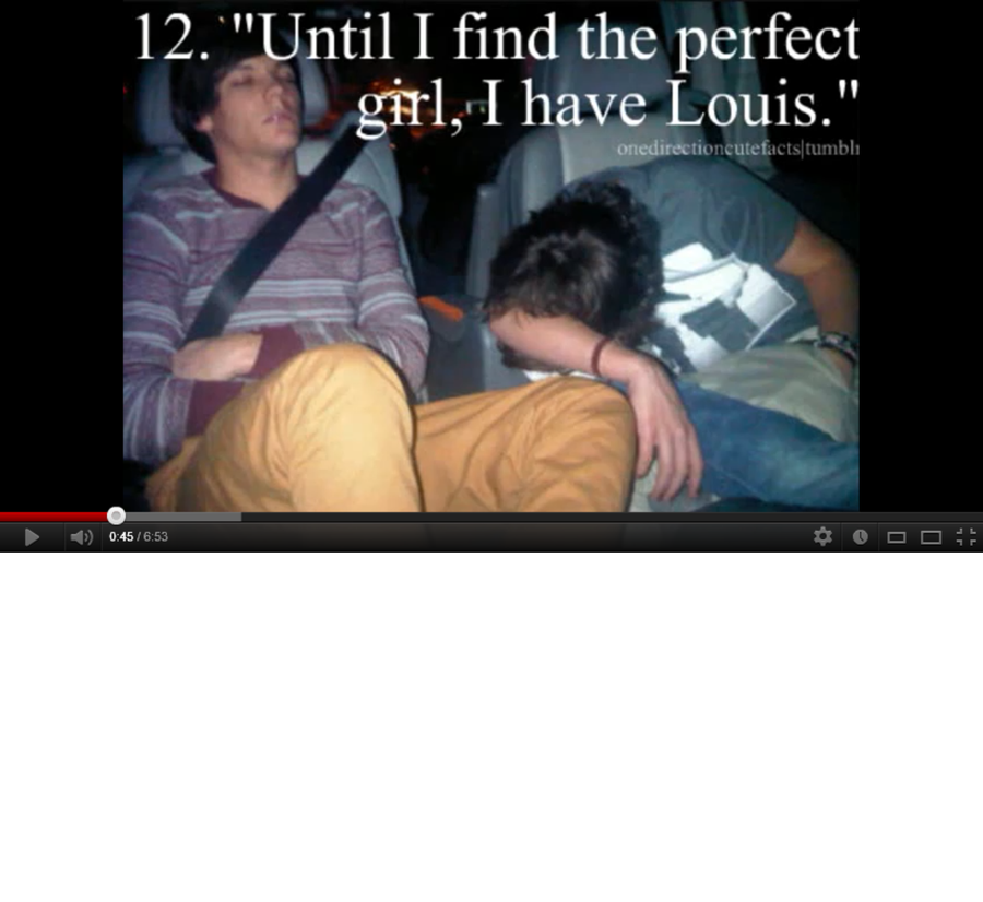 How To Find A Perfect Girl