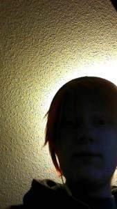 Terenazar's Profile Picture