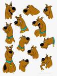 Scooby Dump