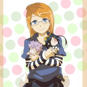 Amaterasuii's Profile Picture