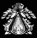 AC Brotherhood Crest