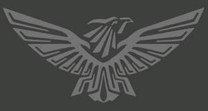 Desmond Shirt Eagle