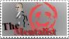 The Mentalist Tv Stamp by XxFlameFrost101xX