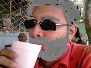 kanonkas07's Profile Picture