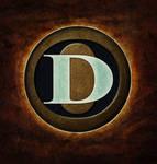 Decadent Oblivion 00000000 by Decadent-Oblivion