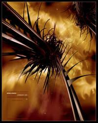 --AVALACHE of destruction-- by ndh