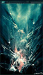 --holyWORLD-- by ndh