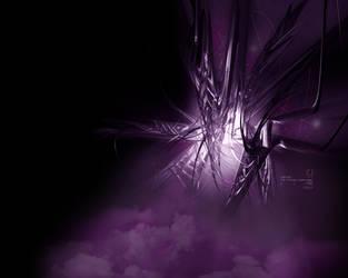 --Dream-- by ndh