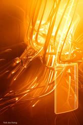 --Orange ID-- by ndh