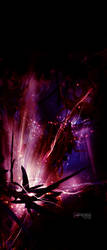 Dragons Breath by ndh