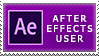 After Effects CC 2018 Stamp by TheWhitePone