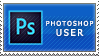 Photoshop CC 2018 Stamp by TheWhitePone