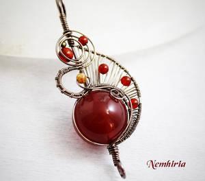 Harem by Nemhiria
