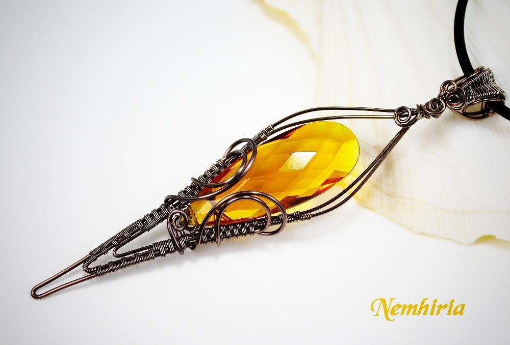 Sunwell by Nemhiria