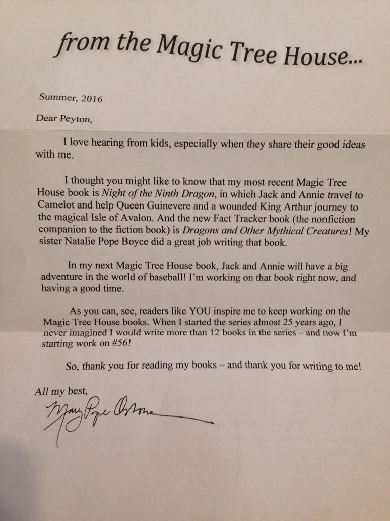 How To Write A Letter To The Pope Gallery Letter Format Formal Sample