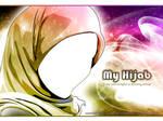 my hijab v02