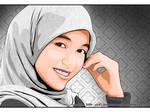 muslimah v03
