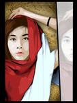 save Indonesia
