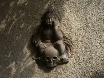 black death by vonlobo
