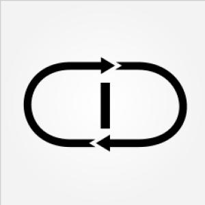 vectoreyes's Profile Picture