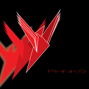 phnks's Profile Picture