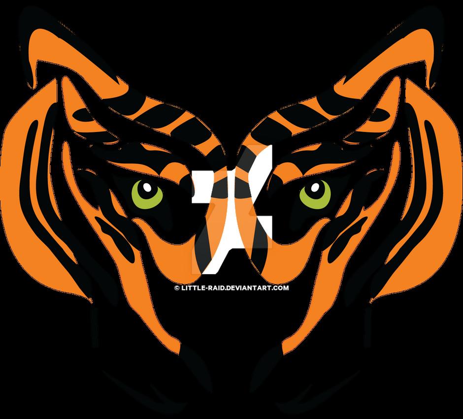 cool tiger logos wwwpixsharkcom images galleries