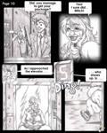 Keri (Page 10)