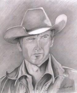 westernman's Profile Picture