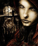 .Red Riding Hood