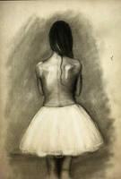 .:Sketchbook Drawing 1 by IsaiahStephens
