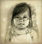 .:Sketchbook Drawing 2