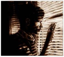 Let me in:. by IsaiahStephens