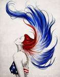 .Liberty by IsaiahStephens