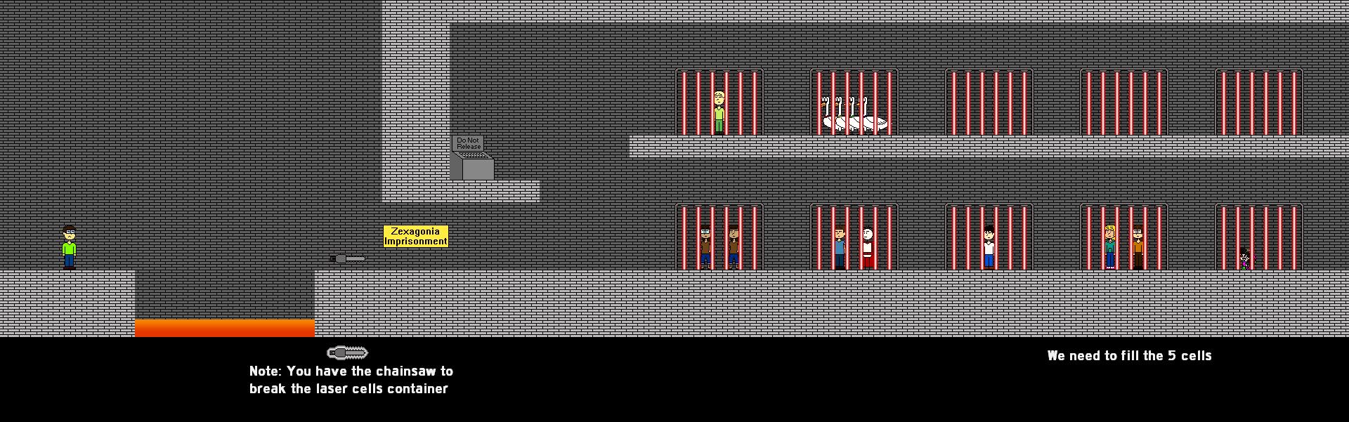 ASvtH - Zexagonia Imprisonment Map by Belinda-Emily-Back