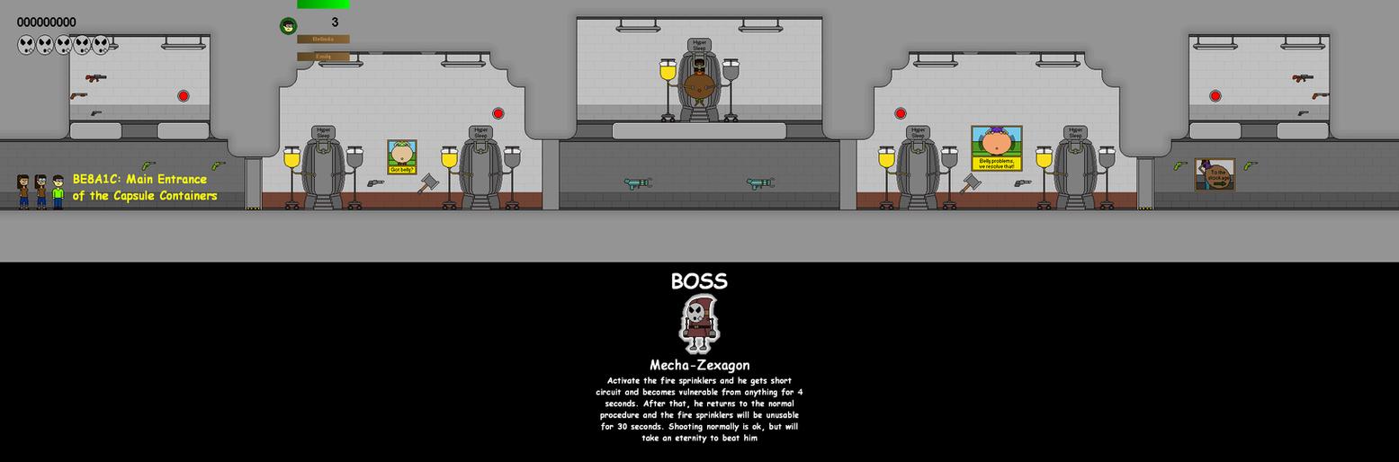 BE8A1C by Belinda-Emily-Back