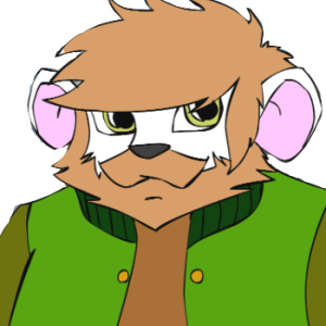 bonkcrusher's Profile Picture