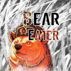BearEater by maTis231