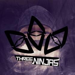 Three NINJAS by maTis231