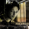 James McAvoy Icon by kablammo55