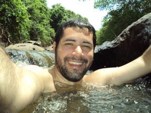 GrazianoRIV's Profile Picture