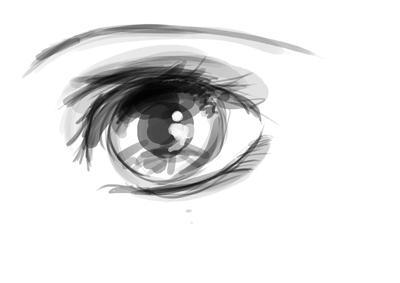 eye by daisY-like