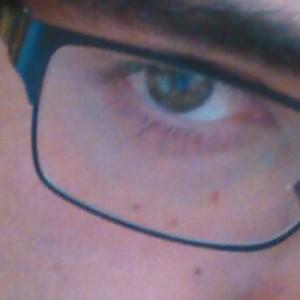 interioridad's Profile Picture