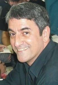 cucomaluco's Profile Picture